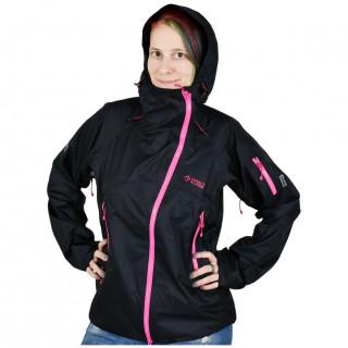 Dámská bunda Direct Alpine Guide Lady 2.0