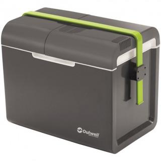 Chladící box Outwell ECOcool 35L 12V/230V