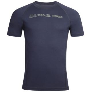 Pánské triko Alpine Pro Merin 3