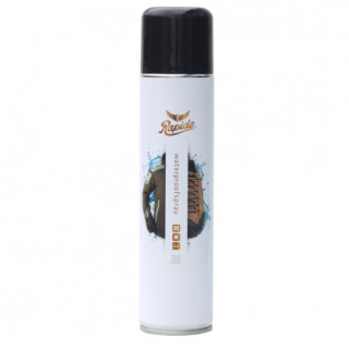 Impregnace Rapide Waterproofspray 400 ml