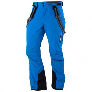 Pánské kalhoty Northfinder Todfy