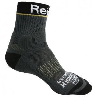 Ponožky Rejoice Borago BO 01