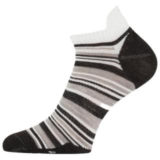 Ponožky Lasting WCS
