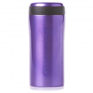 Termohrnek LifeVenture Thermal Mug 0,3l