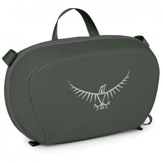 Toaletní pouzdro Osprey Ultralight Washbag Casette