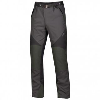 Pánské kalhoty Direct Alpine Kaiser 3.0