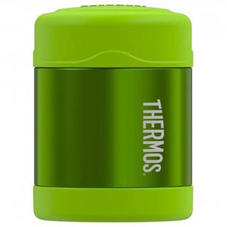 Dětská termoska na jídlo Thermos Funtrainer
