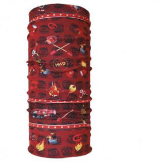 Dětský multifunkční šátek H.A.D. Original GoGoGo