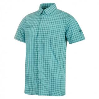 Pánská košile Mammut Lenni Shirt Men