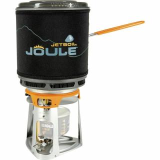Vařič Jetboil Joule