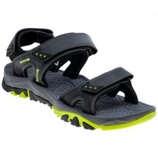 Pánské sandály Elbrus Lidden