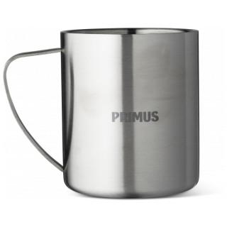 Hrnek Primus 4 Season Mug 0,3 l