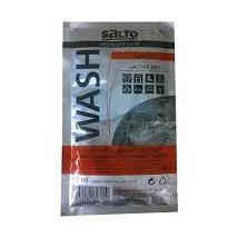 Prací prostředek Salto Textil Wash 50ml