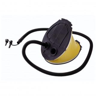Nožní pumpa Easy Camp Bellows Foot Pump