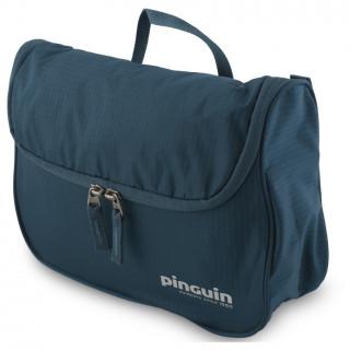 Toaletní taška Pinguin Toilet bag