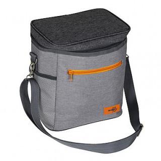 Chladící taška Bo-Camp Cooler Bag 10