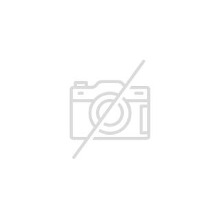 Pánská zimní čepice Sherpa Ralph