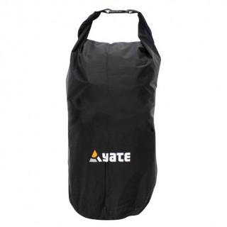 ak Yate Dry Bag XXS