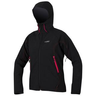 Dámská bunda Direct Alpine Tanama 1.0 černá/růžová