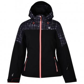 Dámská bunda Dare 2b Purview Jacket