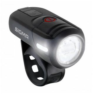 Přední světlo Sigma Aura 45 USB