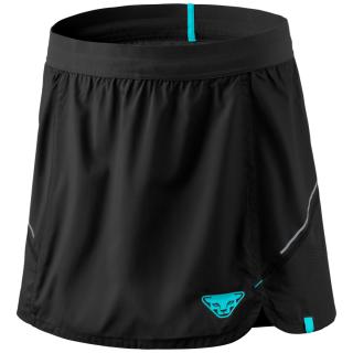 Dámská sukně Dynafit Alpine Pro W 2/1 Skirt