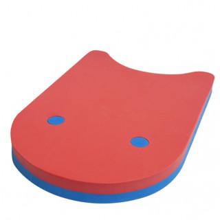 Plovací deska s otvory Yate color