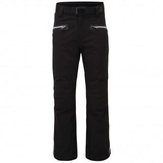 Pánské kalhoty Dare 2b Stand Out