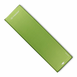 Karimatka Trimm Lighter kiwi green