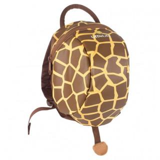 Dětský batoh LittleLife Giraffe