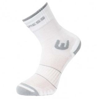 Ponožky Progress Ponožky WLK 8HD