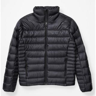 Pánská bunda Marmot Hype Down Jacket