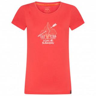 Dámské triko La Sportiva Alakay T-Shirt W