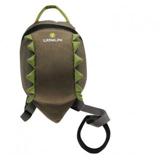 Dětský batoh LittleLife Crocodile