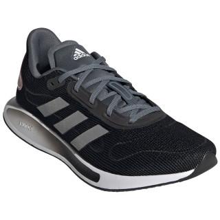 Dámské boty Adidas Galaxar Run W