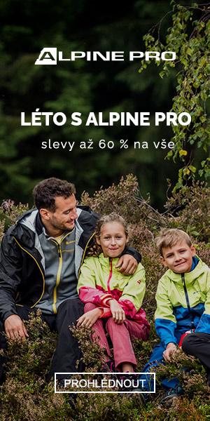 Newsletter - Alpine Pro