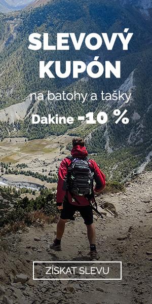 slevovy_kupon_dakine