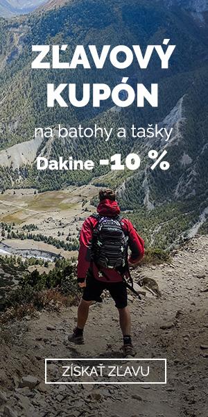 zlavovy_kupon_dakine