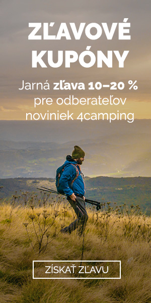 extra_zlavy_1