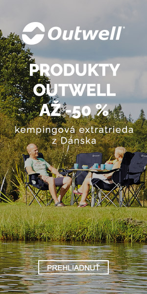 Newsletter - Outwell