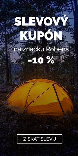 slevovy_kupon_robens