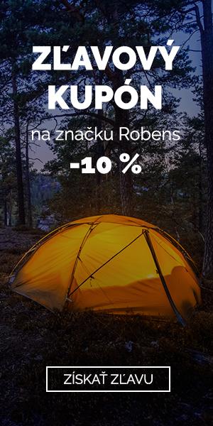 zlavovy_kupon_robens