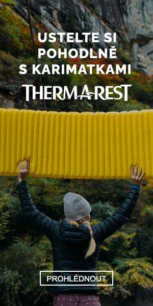 Thermarest
