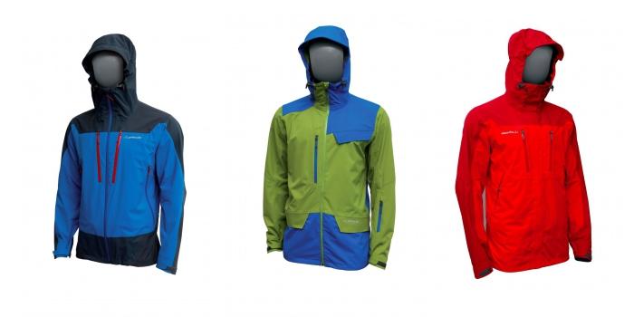 3dbfcb6f3c48 Jaká by dle mého mínění měla být ideální bunda na zimní aktivity i sychravý  podzim