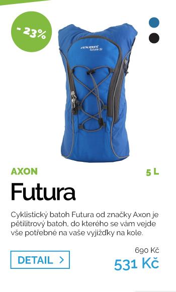Výběr toho nejlepšího batohu pro Vás  f628b028a6
