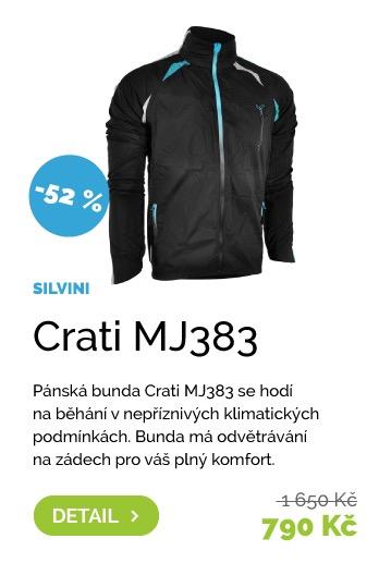 adf4b15edd6 Srážíme ceny značkového oblečení na samé dno! Využijte našich výrazných slev  a ušetřete až 75% z původních cen.