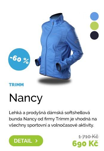 Srážíme ceny značkového oblečení na samé dno! Využijte našich výrazných  slev a ušetřete až 75% z původních cen. 85b07503047