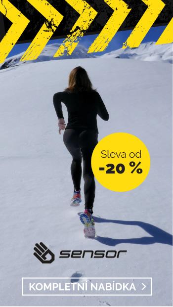 9fb78357d09 Letní výprodej oblečení - slevy až 70%