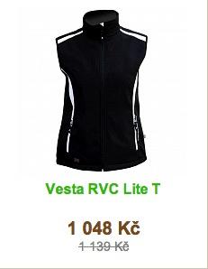 https://www.4camping.cz/p/vesta-lite-t/