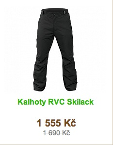 https://www.4camping.cz/p/kalhoty-rvc-skilack/